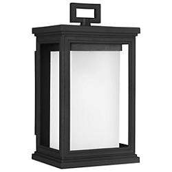 Roscoe Outdoor Wall Sconce