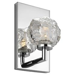 Arielle Bath Wall Sconce