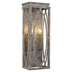 Patrice Wall Sconce