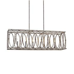 Patrice Linear Suspension