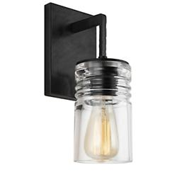 Ansley Wall Sconce