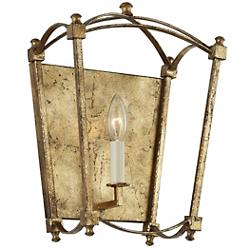 Thayer Wall Sconce