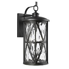 Millbrooke Outdoor Wall Sconce