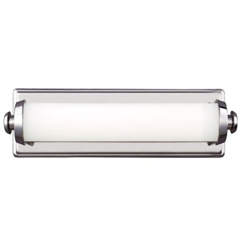 Edgebrook LED Bath Sconce