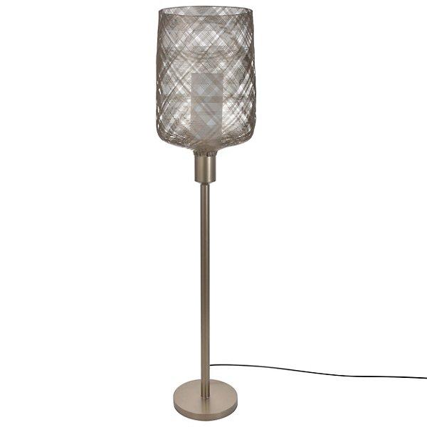 Antenna Floor Lamp