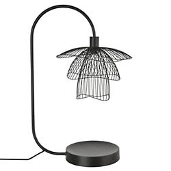 Papillon Table Lamp