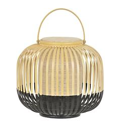 Take A Way Outdoor Table Lamp