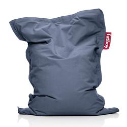 Fatboy Junior Stonewashed Bean Bag