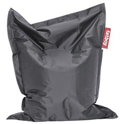 Fatboy Junior Bean Bag (Dark Grey) - OPEN BOX RETURN