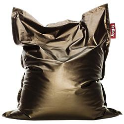 Fatboy Metahlowski Bean Bag (Bronzo) - OPEN BOX RETURN