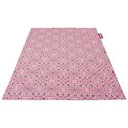 Fatboy Flying Carpet by Fatboy(Porto Pink) - OPEN BOX RETURN