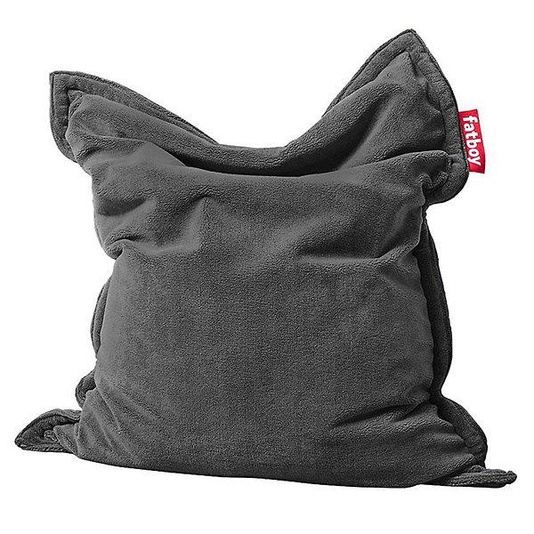 Original Slim Teddy Bean Bag Chair