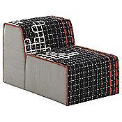 Bandas Chair D