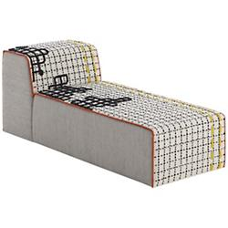 Bandas Chaise Lounge D