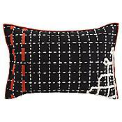 Bandas Pillow D