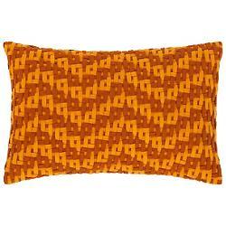 Detroit Pillow