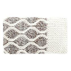 Mangas Rhombus Pillow