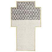 Mangas Rhombus Rug