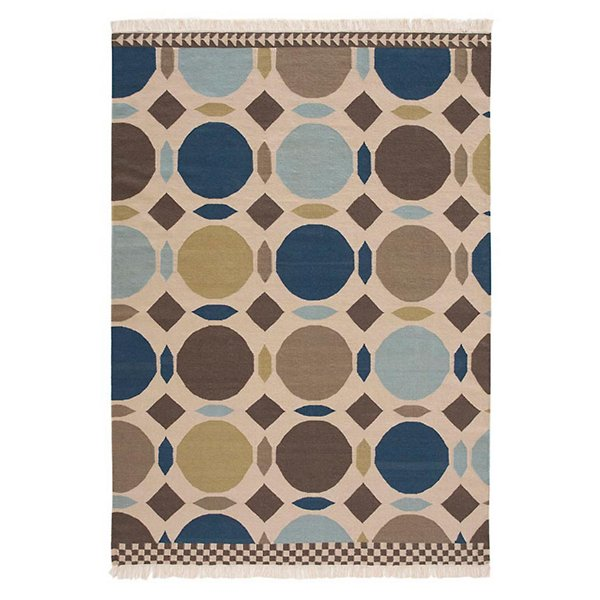 Canada Rug By Gan Rugs At Lumens Com