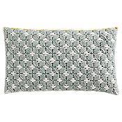Silai Pillow