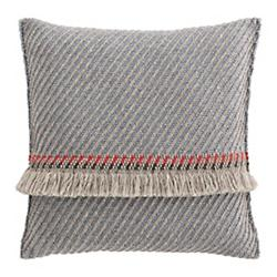Garden Layers Outdoor Diagonal Big Pillow