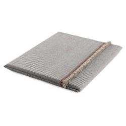 Garden Layers Outdoor Diagonal Mattress