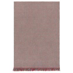 Garden Layers Gofre Indoor/Outdoor Rug