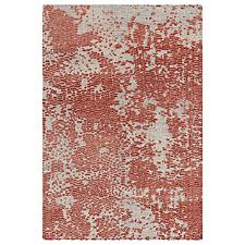 Hand Knotted Japan Rug