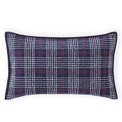 Lan Lumbar Pillow