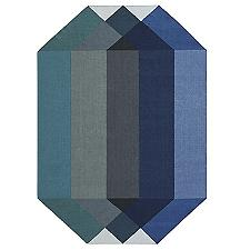Diamond Indoor/Outdoor Area Rug