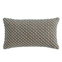 Raw Pillow 16x28