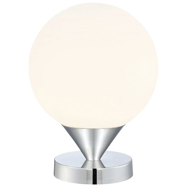 Simple Table Lamp By George Kovacs At