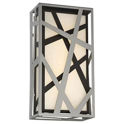 Duvera LED Wall Sconce