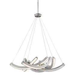 Swing Time LED Pendant
