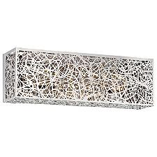 Hidden Gems LED Bath Bar