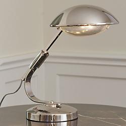Gordon Extendable Desk Lamp