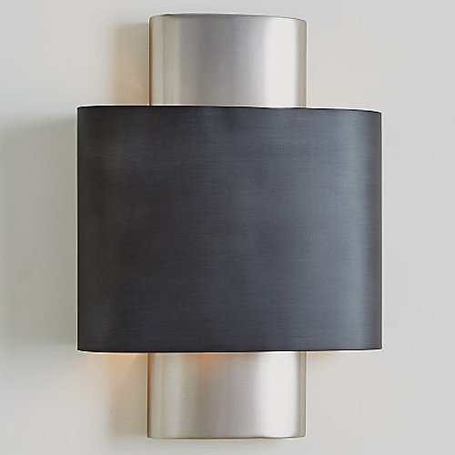 brand new 6915d 137c5 Nordic Wall Sconce