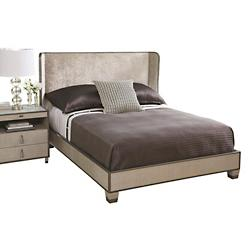 Argento Bed