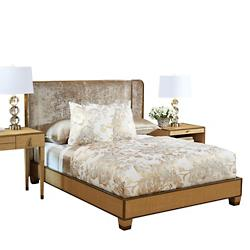 D'Oro Bed