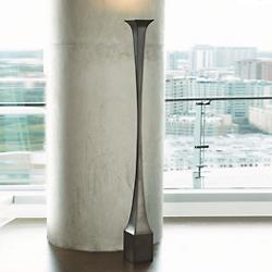 Giac Torchiere Floor Lamp