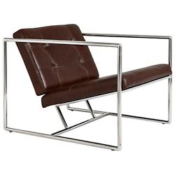 Delano V2 Lounge Chair