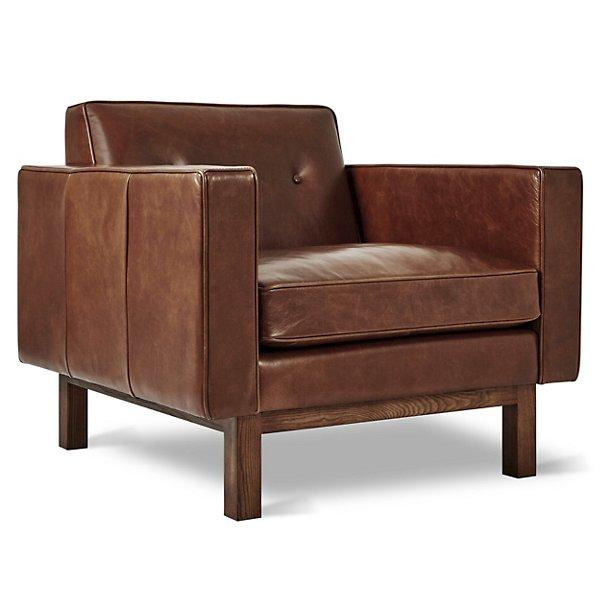 Embassy Chair