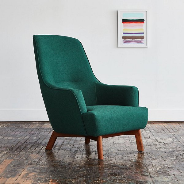 Hilary Chair