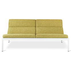 Fogo Loft Sofa
