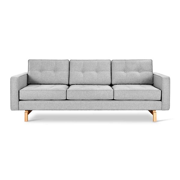 Jane 2 Sofa