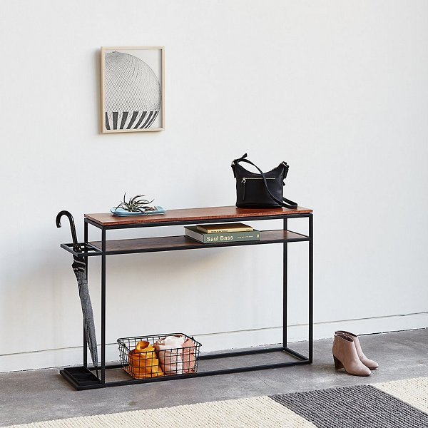 Tobias Console Table