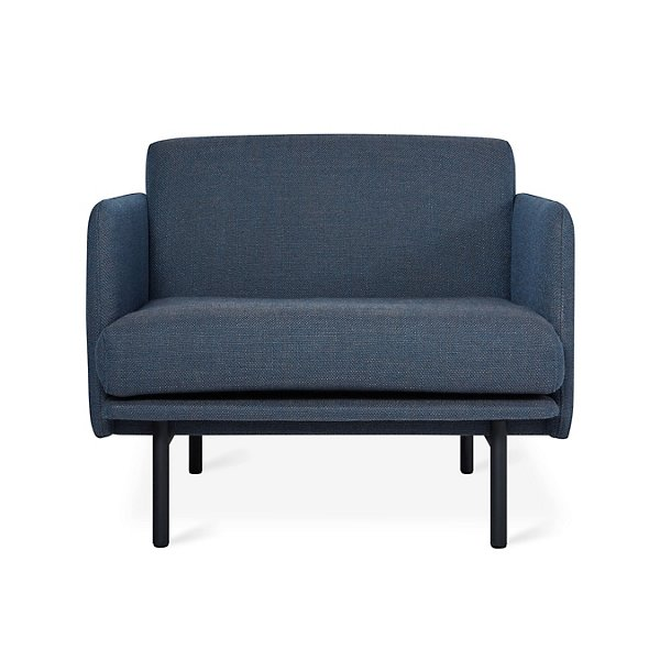 Foundry Chair