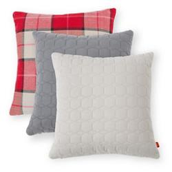 Chalet Pillows - Set of 4