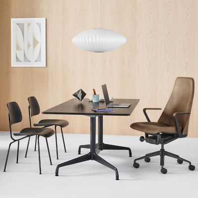 Home Office & Work Space Pendant Lighting
