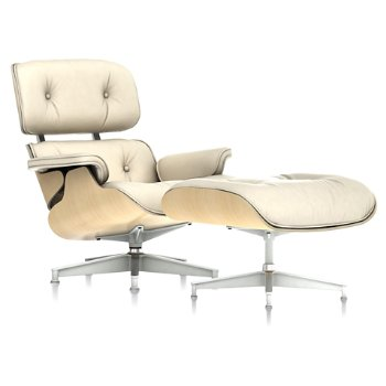 Shown in MCL Leather Almond